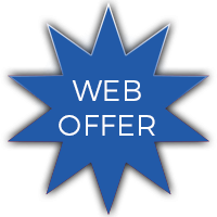 Web Special Price
