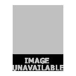Kettler Parasol 3.0m Free Arm Grey Frame thumbnail